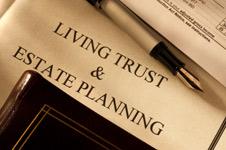 sylva-nc-living-trust